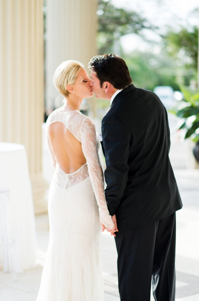 View More: http://justinandmary.pass.us/sara-steve-wedding