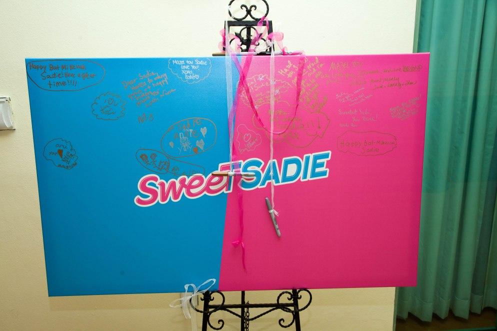sadie-36