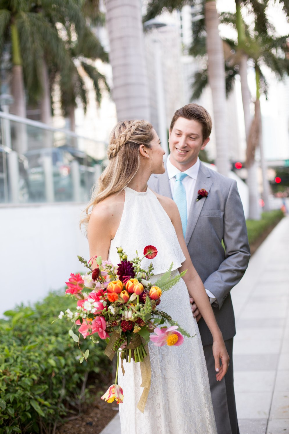 View More: http://heatherfunkj.pass.us/marissa-and-matt-wedding